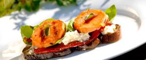 Hunter Valley Catering, Mottys Farm Cuisine